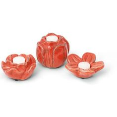 Foreside Prosecco Votive, Persimmon, Set of 3 by Foreside. $20.70. Tuscan collection. Set of 3 included. Persimmon finish. 3-3/4-inch height 4-1/4-inch diameter. Unexpected, but sophisticated material pairings and purposeful eclectic mixing is the heart of the bohemian lifestyle. Ethnic and artisan finds bring the mood and personality of a room together. Look for eco and industrial origins, adding to the variety of textures.