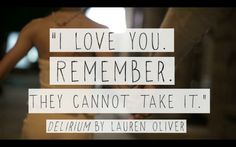 The 14 Most Profound Last Lines in YA | Epic Reads Blog