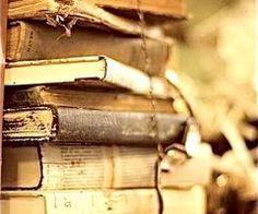 Elderly books