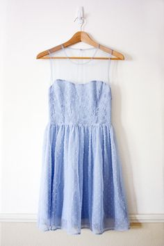 Summer Wedding Outfit.