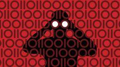 Critical Flash and Windows security flaws unearthed in Hacking Team hack http://mashable.com/2015/07/08/hacking-team-windows-flash/#:eyJzIjoidCIsImkiOiJfcmFzeWd6bzgxZHc3Y2x4eCJ9 via @mashable