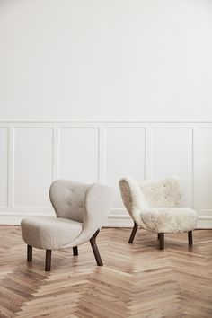 I'm sharing a few simple ways that you can use the beige interior trend in your own home, transforming this neutral hue from drab to cosy, rich and warm French Connection Home, The Quiet Ones, Lounge Chair Design, Ideas Para Organizar, Cabinet Makers, Colorful Furniture, Petra, Decoration, Interior Inspiration