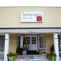 The QUILT YARD in Osseo, Wisconsin. This has been the starting ... : quilt shops in nashville tn - Adamdwight.com