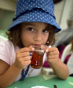 How To Eat In Istanbul With Kids by Olga Irez of Delicious Istanbul Mindful Eating, Turkish Coffee, Trip Planning, New Recipes, A Food, Istanbul, Turkey, Inspire, Spaces