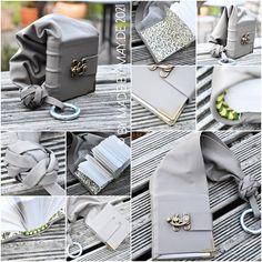 Cufflinks, Accessories, Sachets, Wedding Cufflinks, Jewelry Accessories
