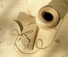 DIY Wedding Invitation_Pack of 10 enclosures_Save by Rustic Weddings, Save The Date, Diy Wedding, Envelope, Wedding Invitations, Menu, Place Card Holders, Prints, Kids