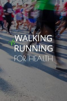 The Health Benefits of Walking Vs Running - The Bodywise Clinic Health Articles, Health Tips, Health And Wellness, Health Fitness, Health Benefits Of Walking, Benefits Of Running, Running Vs Walking, Healthy Lifestyle Changes, Running Workouts