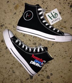 3690d0099f Converse.Store  29 on. Outfits With ConverseConverse ShoesCustom ...