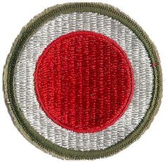 37th INFANTRY DIVISION (REPRO)