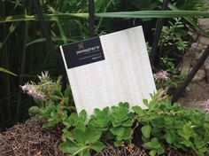 Durg 63437. Panasphere's TFLaminate surface designs at Monarch Custom Plywood Inc. T. 905.669.6800. Monarch Custom Plywood Inc. is Panasphere Surfaces distributor in Ontario, Canada. Monarchply.com