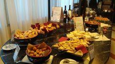Italian & European street food