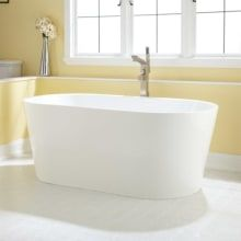 Freestanding Tubs Build Com Your Online Experts With Images