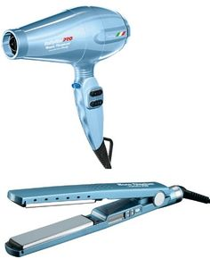 Special Offers - Conair Babntb6610pp Blue Dryer & Straightner Portofino 6600 Review - In stock & Free Shipping. You can save more money! Check It (October 24 2016 at 05:39PM) >> http://hairdryerusa.net/conair-babntb6610pp-blue-dryer-straightner-portofino-6600-review/