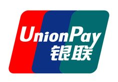 UnionPays mobile payments land in North America with Canada debut Chinas UnionPay is bringing its mobile payment system to North America starting with a launch today in Canada. The UnionPay International subsidiary of Chinas interbank network in China which creates a unified debit and credit card payment network for the countrys banks. UnionPay is actually the third-largest payment network in the world behind Visa and MasterCard owing to its reach and is also increasingly accepted broadly…