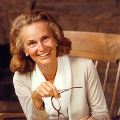 Ruth Graham: thoughts on prayer