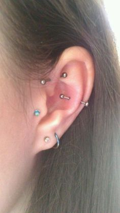 Snug Piercing: Pictures, Pain, Healing, Procedures awesome  Check more at http://fabulousdesign.net/snug-piercing/