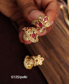Gold Material, Diamond Earrings, Jewellery, Board, Beautiful, Jewels, Schmuck, Diamond Drop Earrings, Jewelry Shop