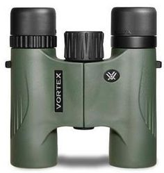 Vortex Optics 828 Viper Series Waterproof Roof Prism Binocular with 6.1 Degree Angle of View Review https://huntingbinocular.review/vortex-optics-8x28-viper-series-waterproof-roof-prism-binocular-with-6-1-degree-angle-of-view-review/