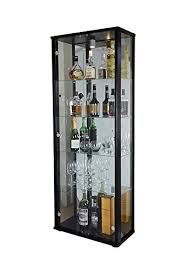 Image result for drinks display cabinet Drink Display, Bathroom Medicine Cabinet, Liquor Cabinet, Drinks, Image, Drinking, Beverages, Drink, Beverage