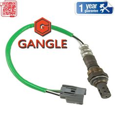 For 2001 2002 Honda Accord 2.3L Air Fuel Sensor  GL-14014 36531-PAA-L41 36531-PAA-L21 234-9014