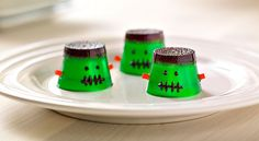 Take JELL-O to another level with our MMMMonster JIGGLERS recipe. Our desserts are easy to make and hard to resist. View the recipe now at http://www.jello.com/recipe/mmmmonster-jigglers?utm_source=1314998&utm_medium=102939082&utm_campaign=7869907&cvosrc=display.1314998.55822638&m_campaign=7869907&m_medium=102939082&m_ad=276198420&m_content=55822638?utm_source=share-pinterest&utm_medium=social&utm_campaign=share-clickback-landing.