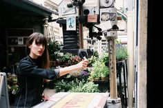 Regal Paradise Editorials : Dolce & Gabbana Vogue Japan