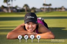 Golf Senior Photos, Senior Pictures,Girls Senior Photos, senior portraits, Golf, Golf Senior Photos, sports, Ladies Golf Senior Pictures, Golf senior picture poses, portraits, #menzelimages