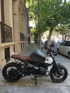 #bmw #r1150r #caferacer #custommotorcycle  #BMW #Caferacer #custommotorcycle #r1150r #Motocicletas 🏍️ motocicletas,motocicletas bmw,motocicletas yamaha,motorcycle girl,motorcycle gear,motorcycle harley,motorcycle harley,motorcycle for women,motorcycle tattoo Scrambler Motorcycle, Bmw Motorcycles, Custom Motorcycles, Custom Bikes, Women Motorcycle, Motorcycle Gear, Custom Bmw, Custom Cafe Racer, Cafe Racer Bikes