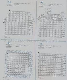 motif 21