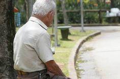 Aposentado por invalidez possui direito à quitação em contrato de financiamento habitacional