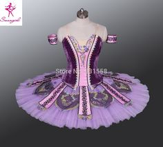 Find More Ballet Information about 2014 New !purple Ballet Tutu ,Women Professional Ballet Tutu ;Girls Ballet  Classical Tutu BT9033,High Quality dresses for infants and toddlers,China dress patterns prom dresses Suppliers, Cheap dress beachwear from Swangirl Dancewear Co,.LTD on Aliexpress.com