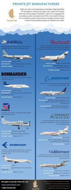 Private Jet Manufacturers. www.TalonAirJets.com. #luxuryprivatejets