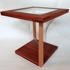 Furniture U2014 Robby Cuthbert Design