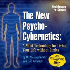 the_new_psycho_cybernetics_18470dp.jpg (1200×1200)