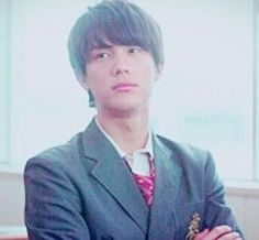 My Little Lover, Taishi Nakagawa, Japanese Boy, Drama Series, Yamamoto, Trailers, Lovers, Actors, Boys