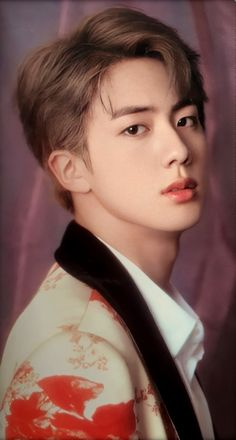 Kim Taehyung arrogant and cold hearted CEO of Kim Corporation , Something happened in his past which made him hate the word Love. Jungkook the innocent boy,wh. Bts Jin, Jin Kim, Bts Taehyung, Seokjin, Foto Bts, Chris Hemsworth, Bts Summer Package, Les Bts, V Bts Wallpaper