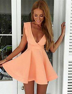 φορεματα μακρια καθημερινα - Αναζήτηση Google