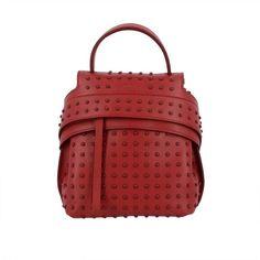 TOD'S Backpack Shoulder Bag Women Tod's