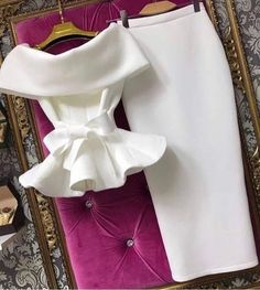 African fashion is available in a wide range of style and design. Whether it is men African fashion or women African fashion, you will notice. African Fashion Designers, Latest African Fashion Dresses, African Men Fashion, African Wear, African Dress, Womens Fashion, African Style, Africa Fashion, African Evening Dresses