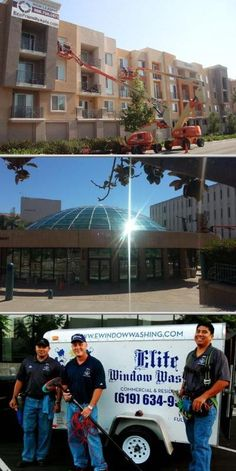 ec1e1951021fc 80 Best House cleaning pros near San Diego images