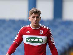Adam Reach joins Sheffield Wednesday