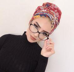 Muslim Fashion, Modest Fashion, Hijab Fashion, Mode Turban, Turban Hijab, Turban Tutorial, Hijab Tutorial, Hijab Wedding Dresses, Hijab Bride