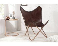 http://mobiliernitro.com/28652-thickbox_atch/fauteuil-papillon-design-cuir-brun-cadre-fer-cuivre-solidite.jpg