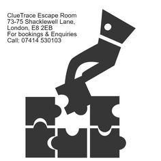 Book your place and you will run into challenges you have not seen before!  http://wu.to/jxp93l  #TeamBuilding #London #UK #Puzzle