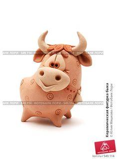 Polymer Clay Figures, Polymer Clay Animals, Polymer Clay Projects, Polymer Clay Creations, Clay Crafts, Pottery Animals, Ceramic Animals, Paper Clay, Clay Art