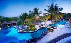 Zanzibar 7Days Beach Holidays Spicy Tour Tanzania