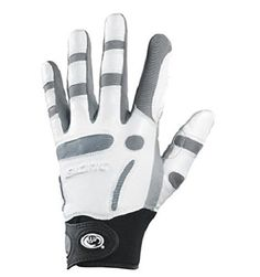 Bionic Mens ReliefGrip Golf Glove Large Left Hand *** You can find out more details at the link of the image. Note:It is Affiliate Link to Amazon.