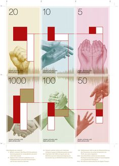 Neues Geld – Update Lettland | Weicher Umbruch