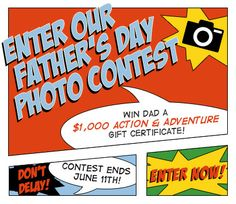 1000+ images about Father's Day Experience Gifts on ...