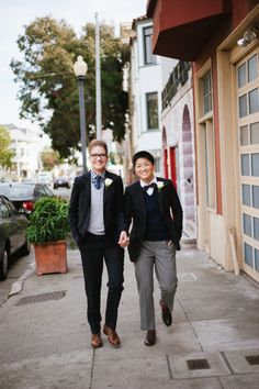 A Casual San Francisco City Hall Wedding A Practical Wedding: Blog Ideas for the Modern Wedding, Plus Marriage